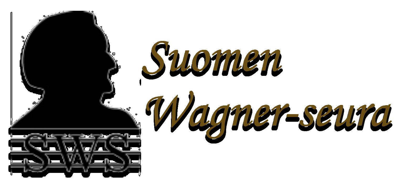 Suomen Wagner-seura -
